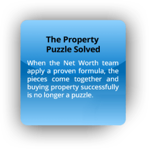 Net-Worth-Property-Buyer-Agent-Property-Consultant-Brisbane-Ipswich-Gold-Coast-Real-Estate-Puzzle-300x300 Net-Worth-Property-Buyer-Agent-Property-Consultant-Brisbane-Ipswich-Gold-Coast-Real-Estate-Puzzle
