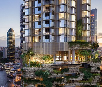 Brisbane Property Market Pty Ltd