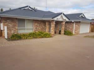 mansfield-property-sale-300x225 mansfield-property-sale
