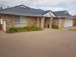 mansfield-property-sale Home