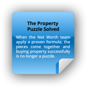 puzzle_solved-300x300 puzzle_solved