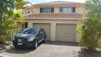 southport-property-sale Home