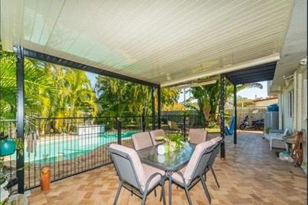 biggera-waters-property-sales Home