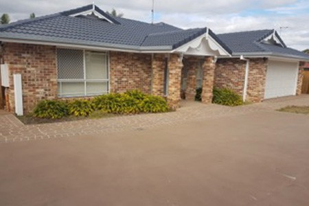 mansfield-property-sales Home