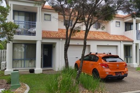 pacific-pines-property-sales Home