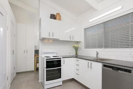 shailer-park-property-sales Home