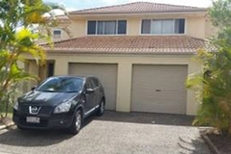 southport-property-sales Home