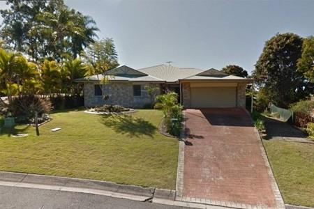 windaroo-property-sales Home