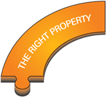 Networth Property