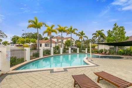 Coombabah Property Sales