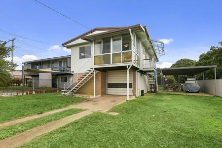 Bray Park QLD - Property sales